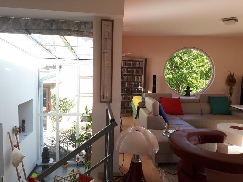 Vente maison / villa Strasbourg 510000€ - Photo 7