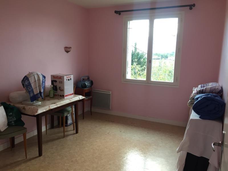Vente maison / villa Niort 144450€ - Photo 6