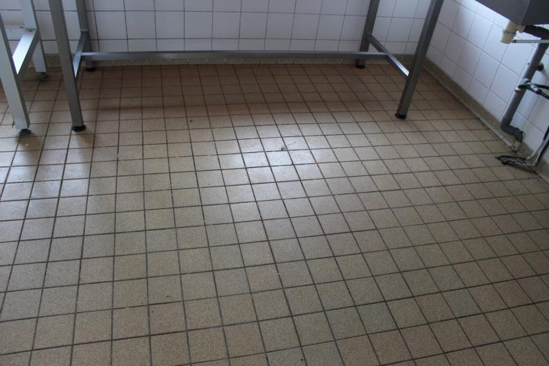 Commercial property sale shop Craponne sur arzon 54000€ - Picture 14