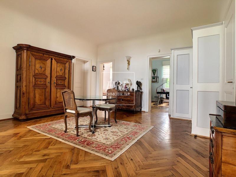 Verkoop van prestige  huis Strasbourg 2369000€ - Foto 15