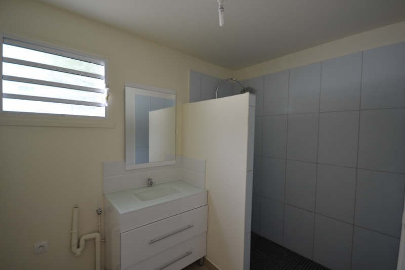 Rental house / villa Ravine des cabris 860€ CC - Picture 6