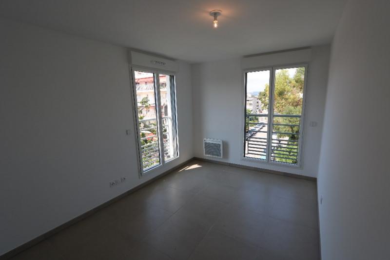 Vente appartement Saint laurent du var 472000€ - Photo 8
