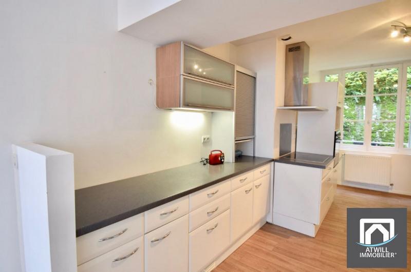 Vente appartement Blois 175320€ - Photo 3