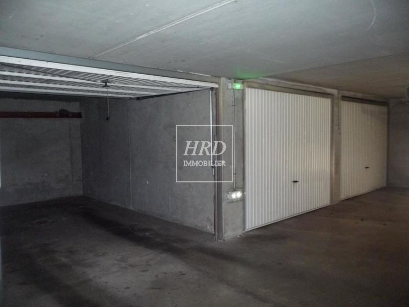 Sale apartment Strasbourg 181900€ - Picture 13