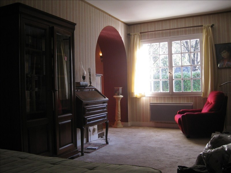 Sale house / villa Vetheuil 175 000€ - Picture 3