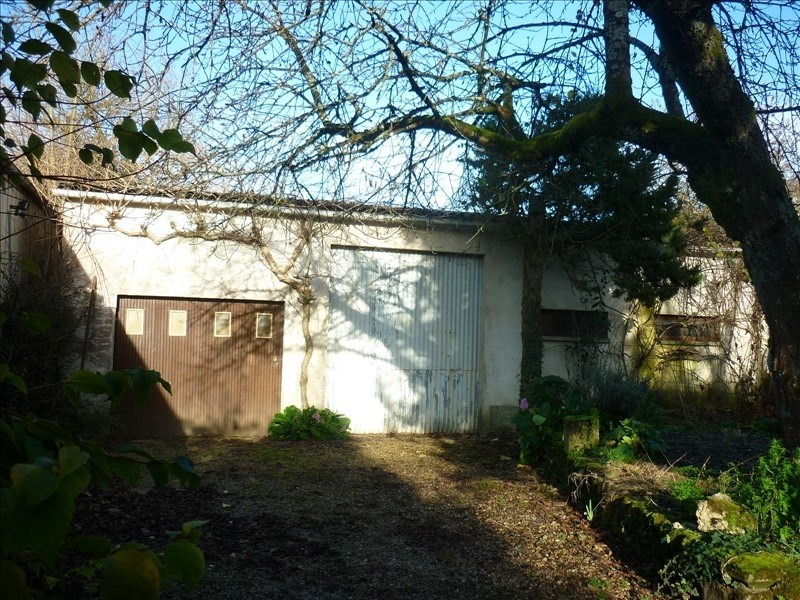 Investment property house / villa Mortagne au perche 156 000€ - Picture 8