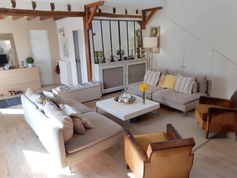 Vente maison / villa Blois 269000€ - Photo 4