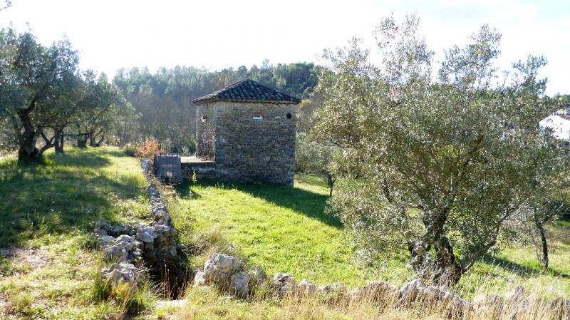 Vente maison / villa Rousson 189000€ - Photo 1