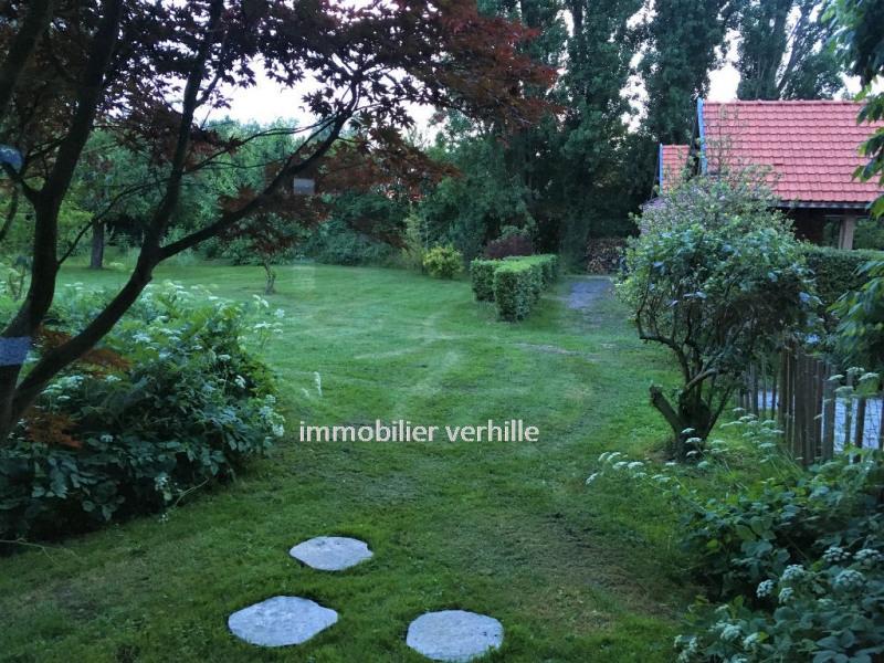Vente maison / villa Laventie 538000€ - Photo 4