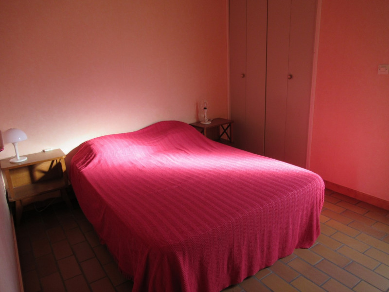 Location vacances appartement Stella plage 162€ - Photo 3