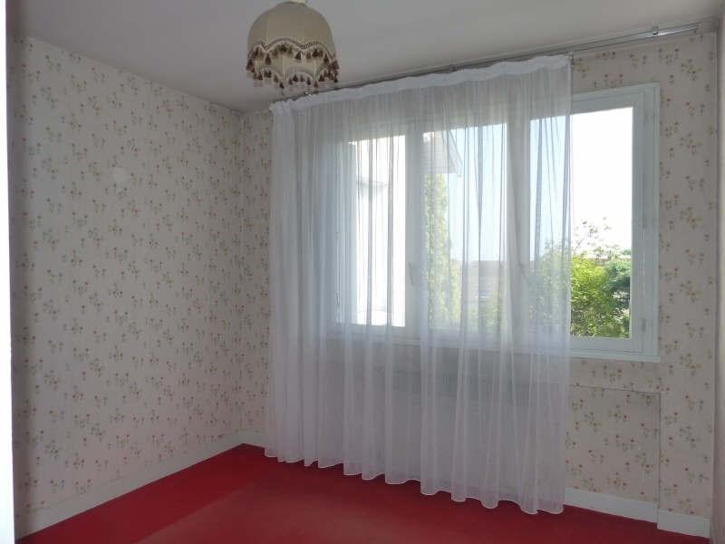 Sale house / villa St florentin 105000€ - Picture 5