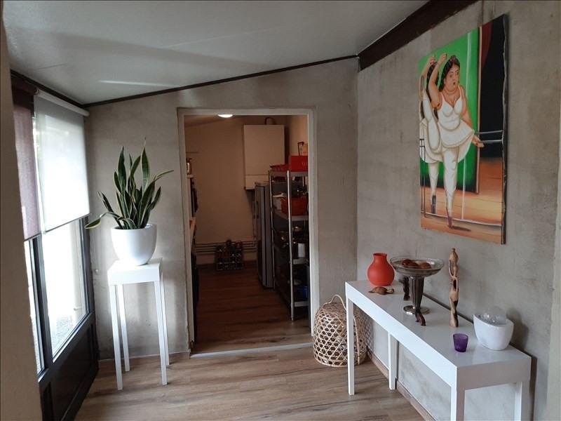 Vente maison / villa Carcassonne 283000€ - Photo 7