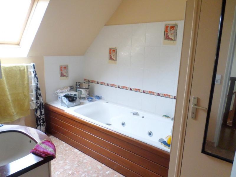 Deluxe sale house / villa Saint malo 576400€ - Picture 12