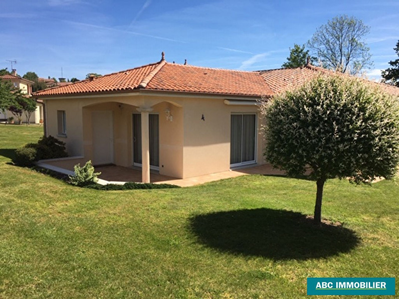 Vente maison / villa Boisseuil 367 500€ - Photo 11