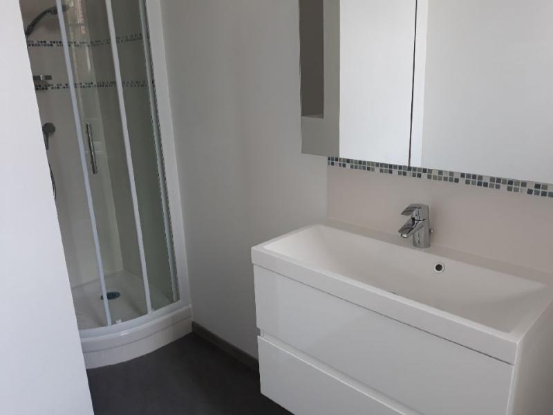 Location appartement Saint omer 585€ CC - Photo 6