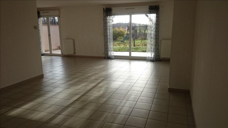 Location maison / villa Lestrem 810€ CC - Photo 2