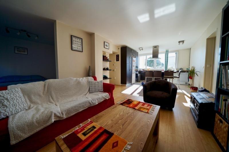 Vente appartement Antony 379000€ - Photo 7