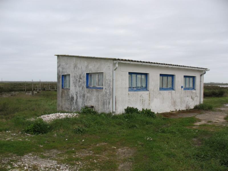 Sale house / villa Arvert 44000€ - Picture 1