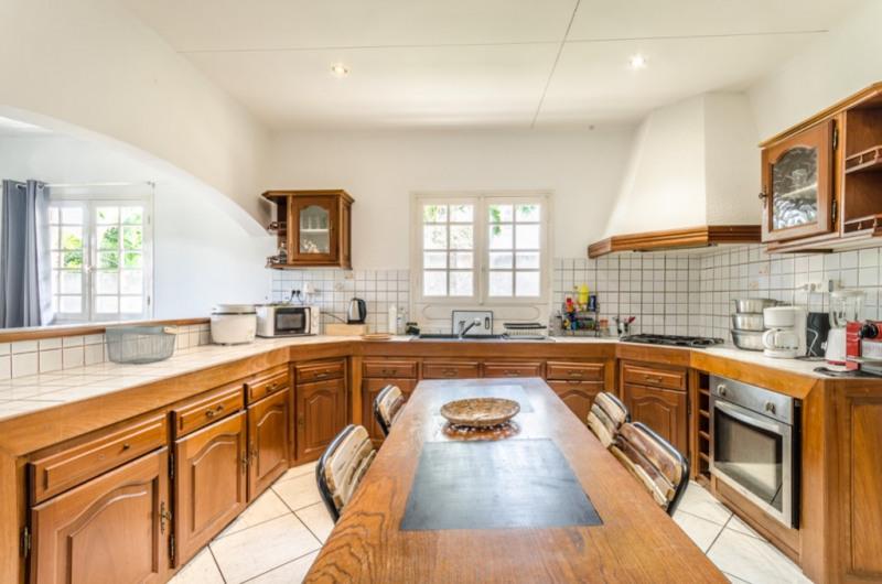 Sale house / villa Saint pierre 405000€ - Picture 9