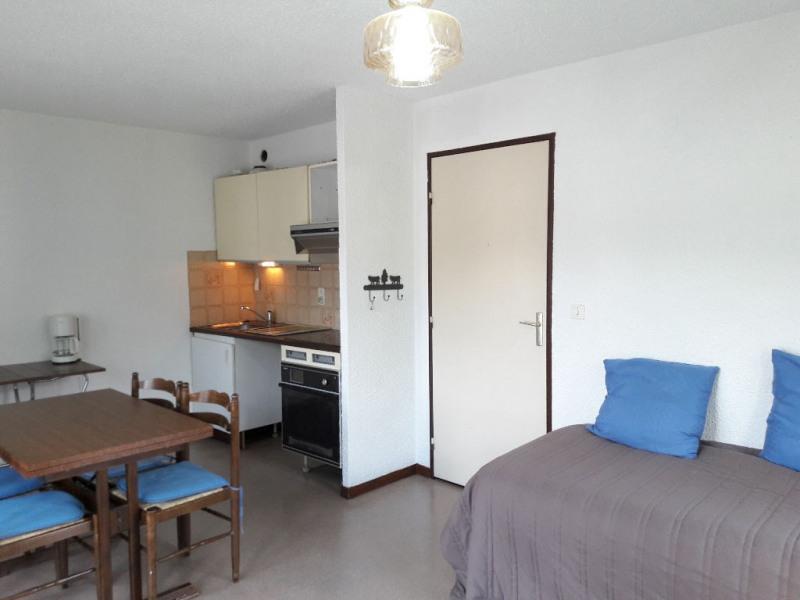 Vendita appartamento Sallanches 119500€ - Fotografia 3