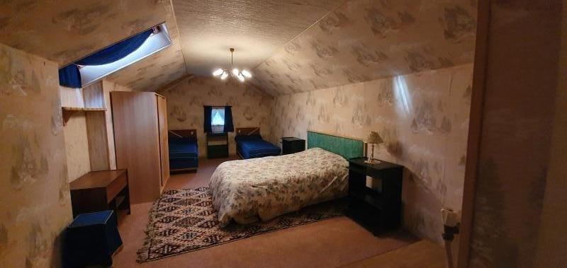 Vente maison / villa Rioz 170000€ - Photo 9