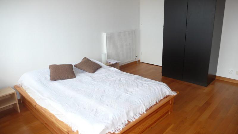 Alquiler vacaciones  apartamento Saint jean de luz 920€ - Fotografía 4