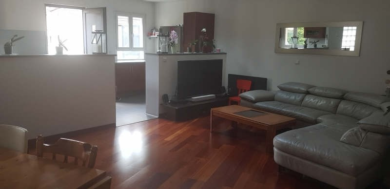 Sale apartment Montgeron 308 000€ - Picture 7
