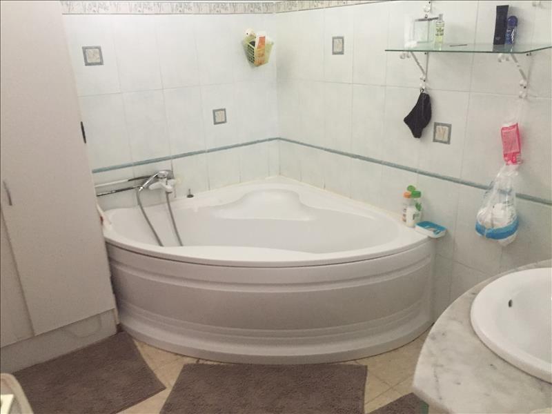 Vente appartement Pointe a pitre 149900€ - Photo 5