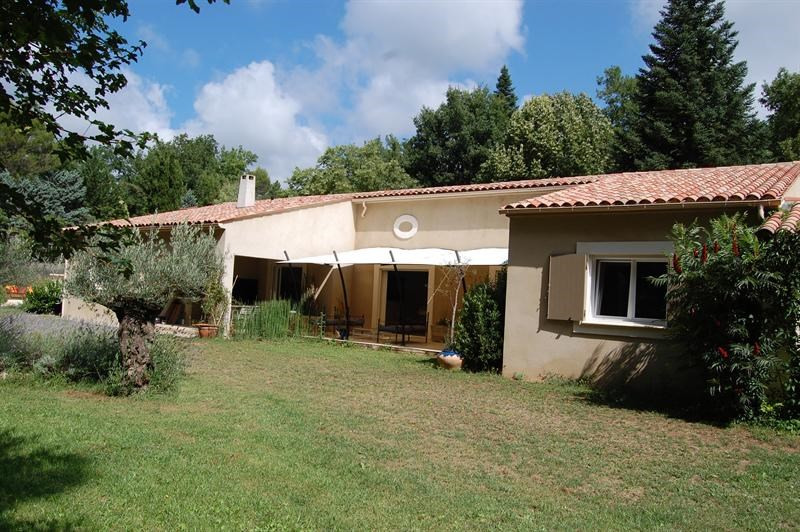 Продажa дом Callian 595000€ - Фото 1