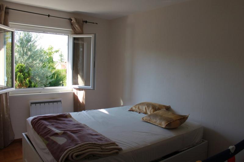 Verkoop  huis Les côtes-d'arey 230000€ - Foto 8