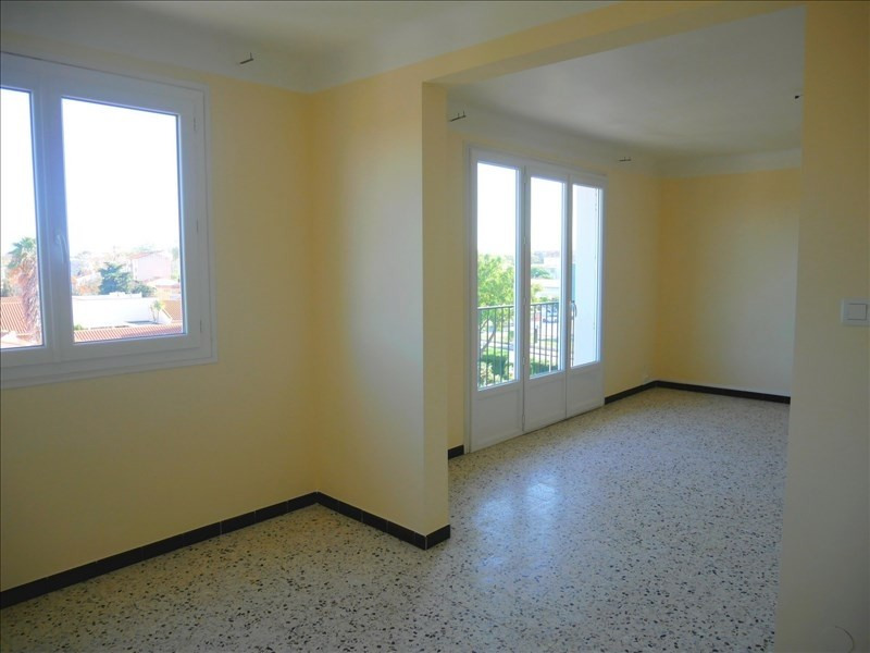 Vente appartement Perpignan 66 000€ - Photo 1