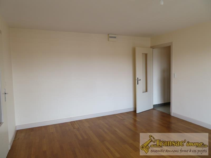 Vente appartement Vichy 39600€ - Photo 3