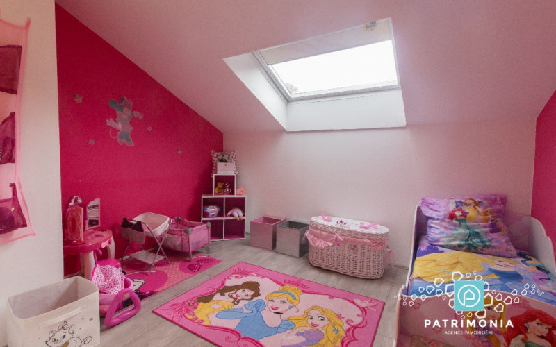 Vente maison / villa Moelan sur mer 245575€ - Photo 6