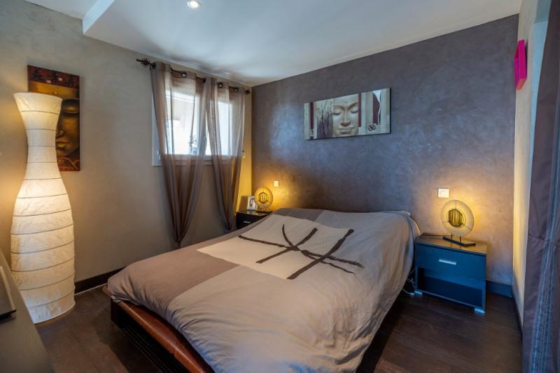 Immobile residenziali di prestigio casa Gattieres 1155000€ - Fotografia 11