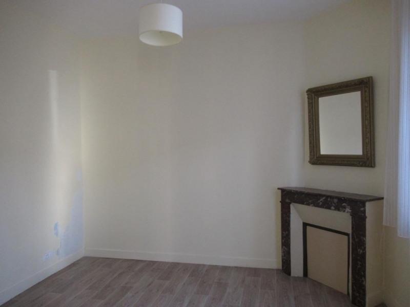 Sale house / villa Bergerac 119050€ - Picture 3