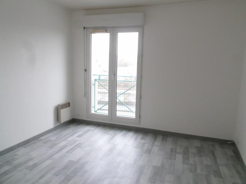 Sale apartment Pornic 220 000€ - Picture 6