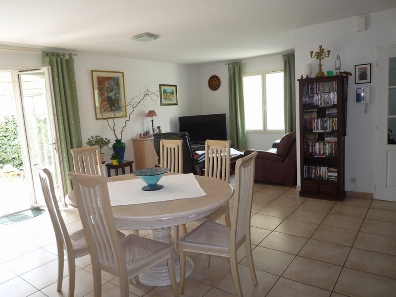 Vente maison / villa Orange 258 000€ - Photo 2