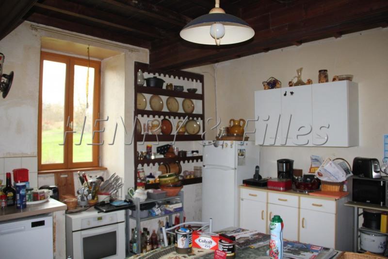 Sale house / villa Gimont 5 km 174000€ - Picture 9
