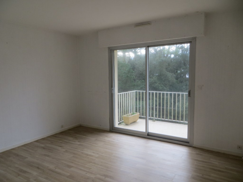 Vente appartement La baule 254 400€ - Photo 2