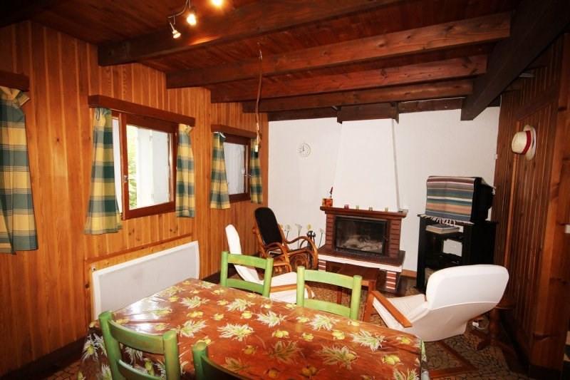 Vente maison / villa Freycenet la cuche 35000€ - Photo 6