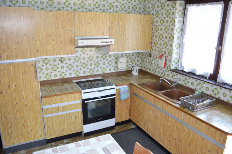 Vendita casa Nordheim 215000€ - Fotografia 4