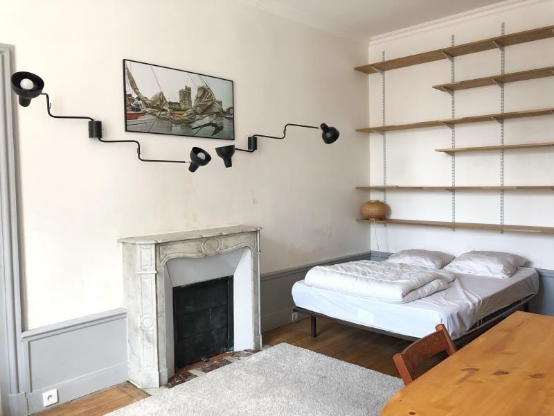 Location appartement Versailles 1250€ CC - Photo 4