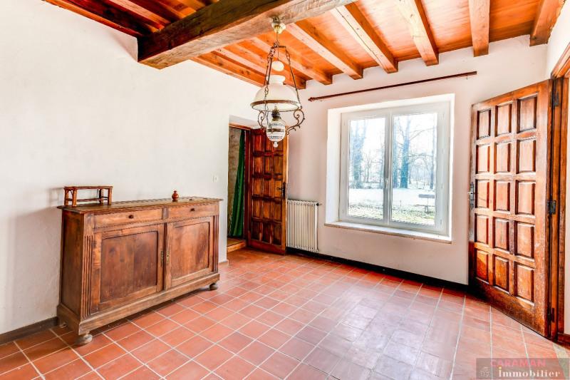 Sale house / villa Puylaurens 330000€ - Picture 12