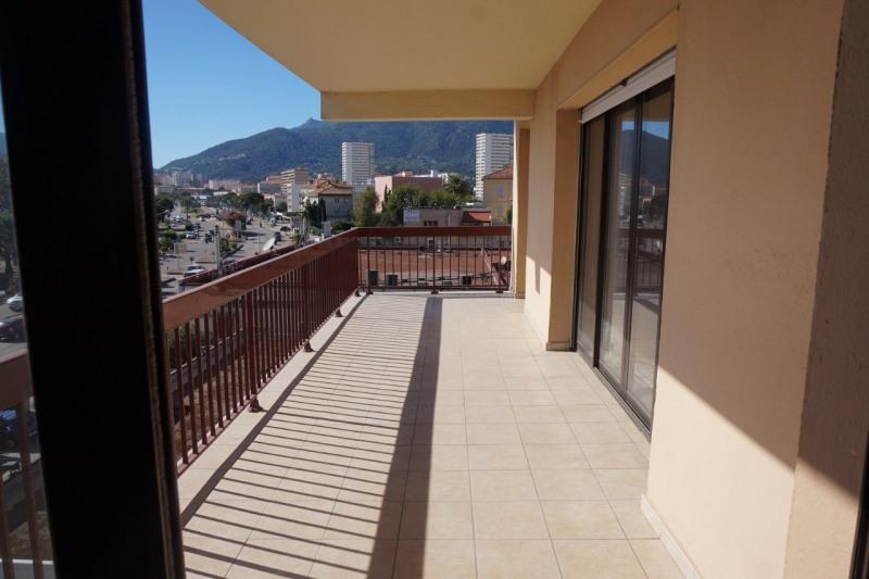 Produit d'investissement appartement Ajaccio 295000€ - Photo 10