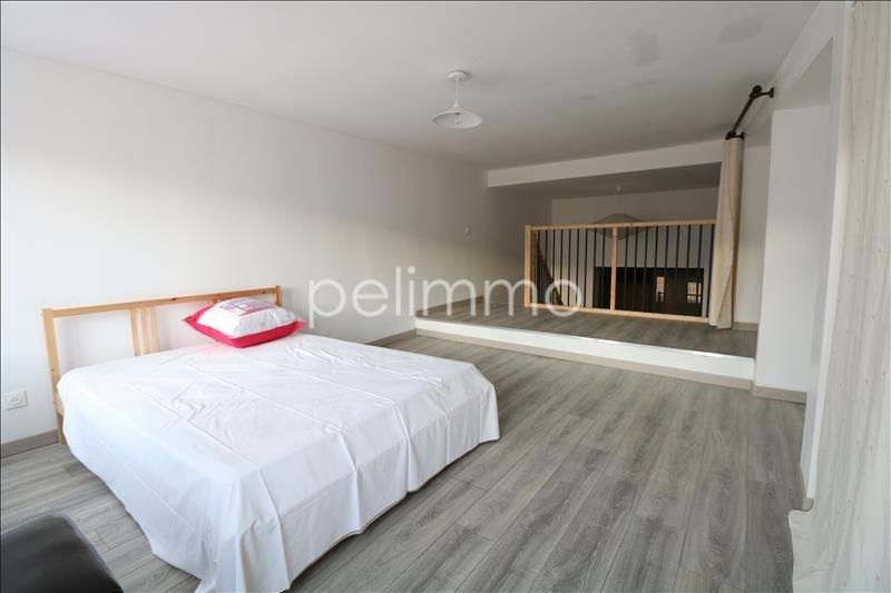 Rental apartment Eyguieres 750€ CC - Picture 8