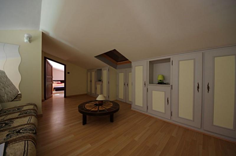 Deluxe sale house / villa Argeles sur mer 585000€ - Picture 12