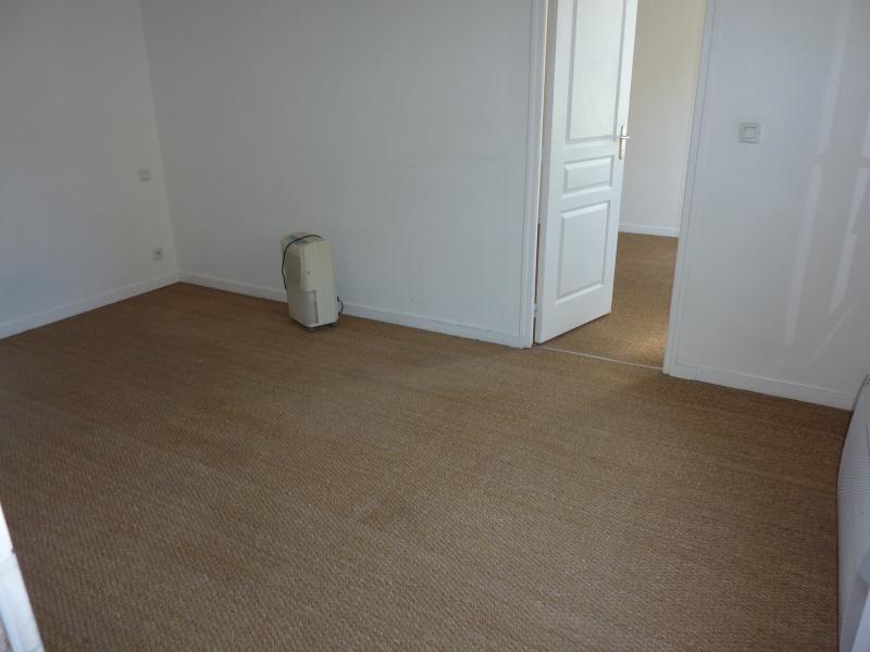 Rental apartment Le mans 490€ CC - Picture 5