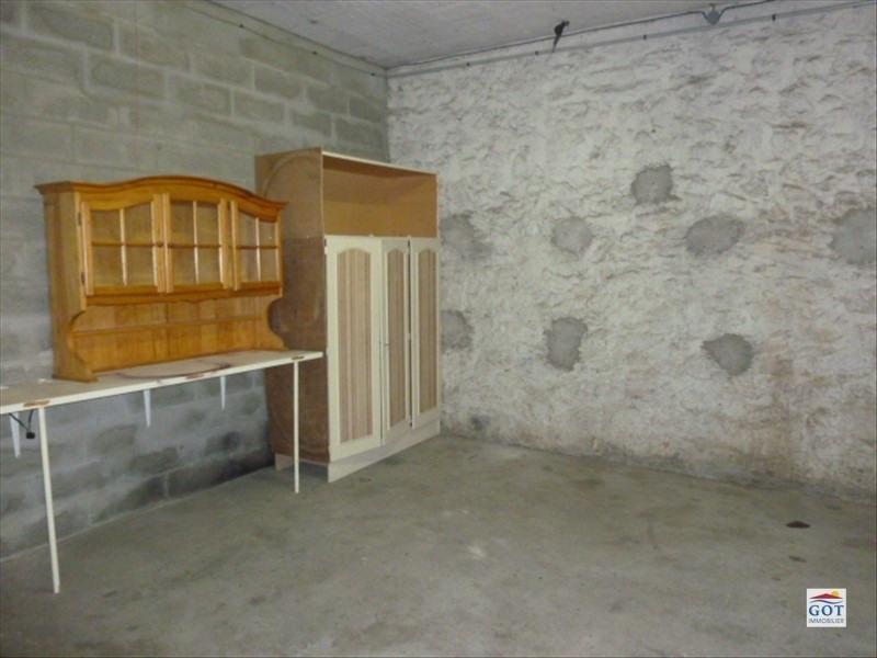 Rental house / villa St laurent de la salanque 645€ CC - Picture 2
