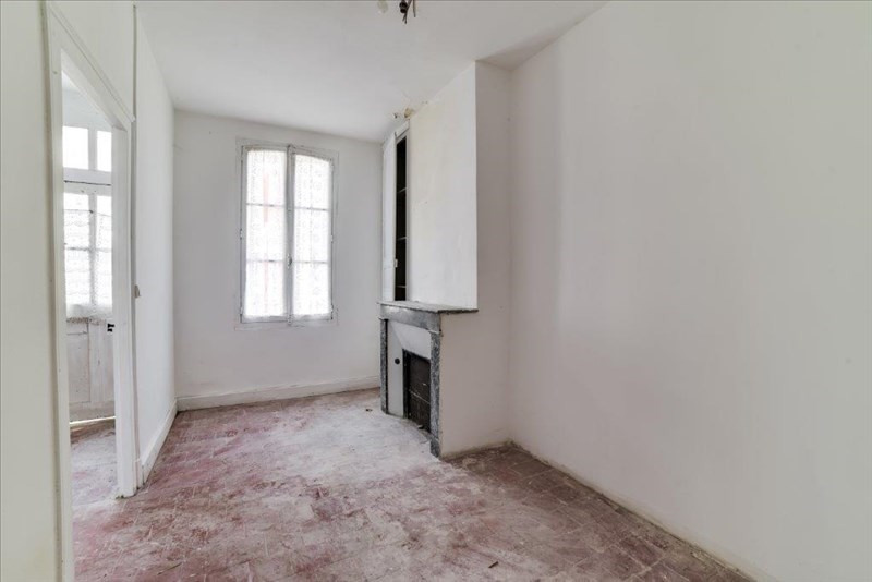 Vente maison / villa Charny 69900€ - Photo 10