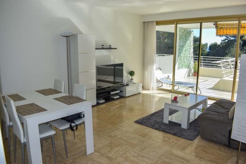 Vendita appartamento Cannes la bocca 476000€ - Fotografia 3